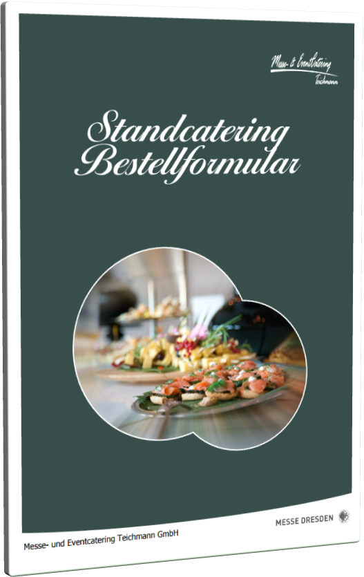 standcatering